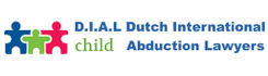 dutch international child abduction lawyers